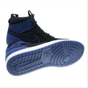 Nike Shoes - Nike Air Jordan 1 Retro Ultra High 844700-007